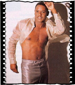 blair-underwood-shirtless-1