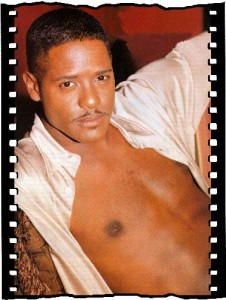 blair-underwood-shirtless-2