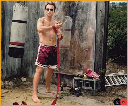 christian-slater-shirtless-2