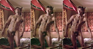 viggo-mortenson-nude