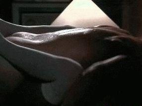Adult archive Videos de lesbianas masturbandose