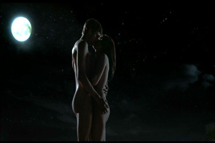 ashton-kutcher-nude-2