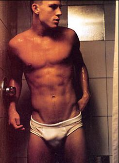 channing_tatum_shirtless-1