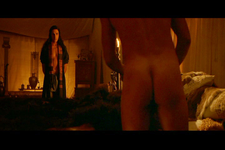 With you Colin farrell nude similar