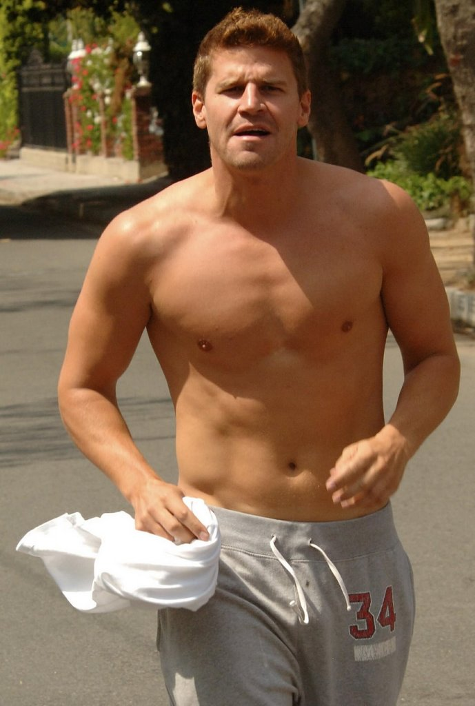 david-boreanaz-shirtless-1