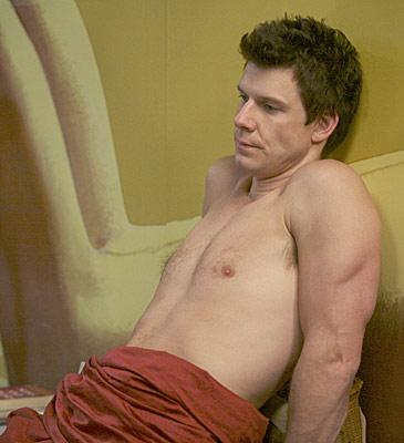 eric-mabius-shirtless-1