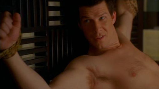 eric-mabius-shirtless-2