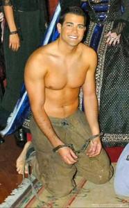 jesse_metcalfe_shirtless-011