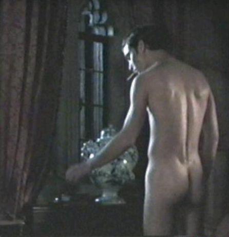 rene o connor naked