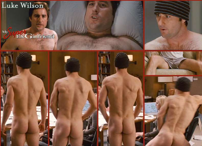 luke wilson porn movie By Brian Prisco | Film Reviews | August 12, 2010 | Comments (0  Enter Jack  Harris (Luke Wilson), a successful Houston entrepreneur with a loving wife Diana .