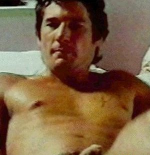 richard-gere-nude-2
