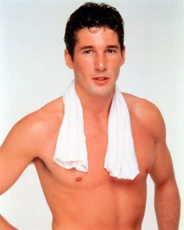 richard-gere-shirtless-1