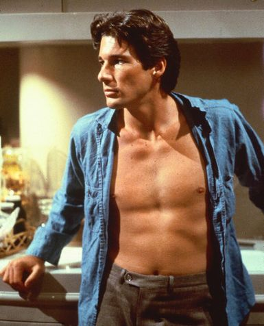 richard-gere-shirtless-2