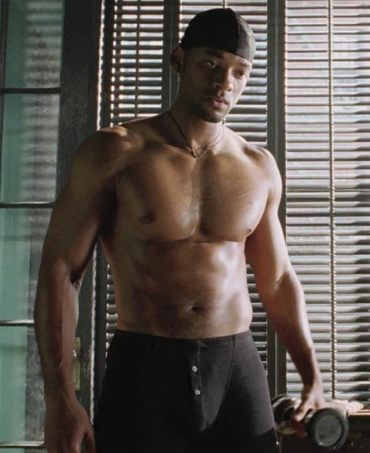 will-smith-shirtless-1