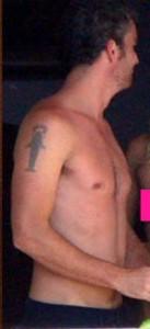 balthazar-getty-shirtless-1