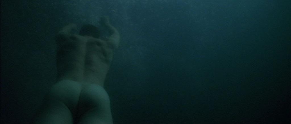 eric-dane-nude-01