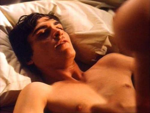 Xxx Joaquin Phoenix Nude 21