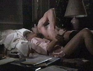 Travolta Naked 43