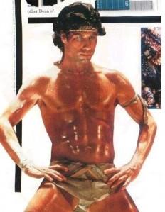 john-travolta-shirtless-1
