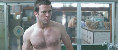 lucas_black_shirtless_02