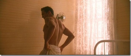 Benjamin_Bratt_shirtless_03