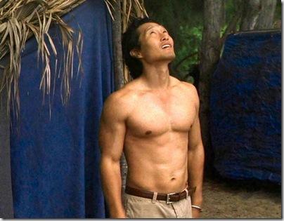 Daniel_Dae_Kim_shirtless_01