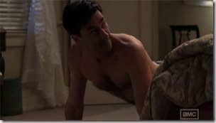 Jon_Hamm_shirtless_02