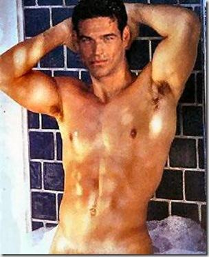 Eddie_Cibrian_shirtless_05