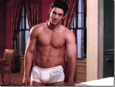Eddie_Cibrian_shirtless_07