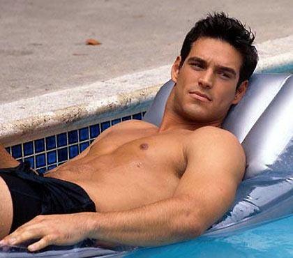 eddie_cibrian_shirtless_03