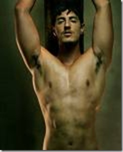 Eric_Balfour_shirtless_01