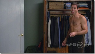 Eric_McCormack_shirtless_05