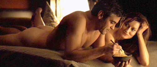 george-clooney-naked