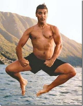 George_Clooney_shirtless_01