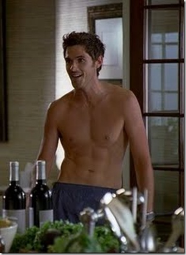 Dave_Annable_shirtless_01