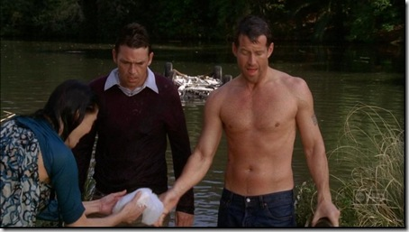 James_Denton_shirtless_05