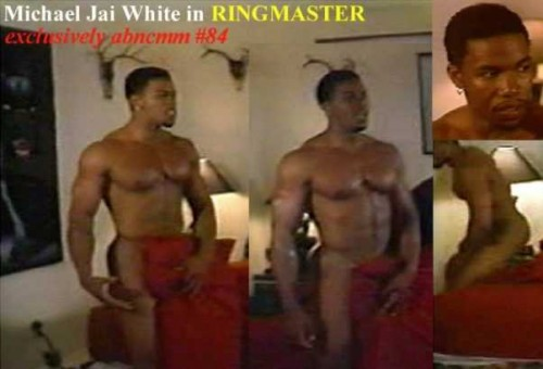 michael_jai_white_naked_01
