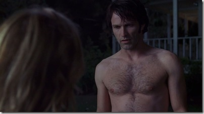 Stephen_Moyer_shirtless_02