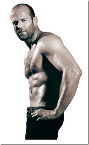 Jason_Statham_shirtless_03