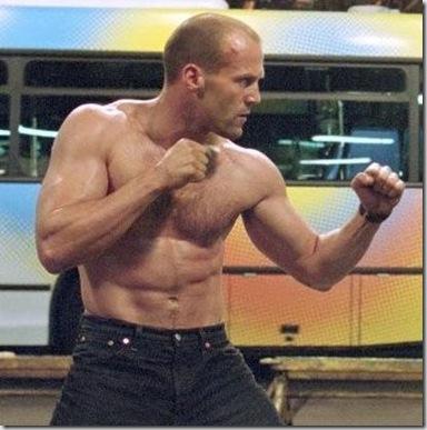 Jason_Statham_shirtless_04