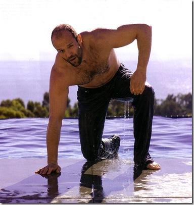 Jason_Statham_shirtless_05