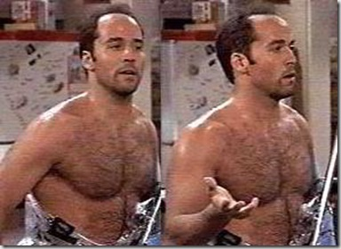 Jeremy_Piven_shirtless_05