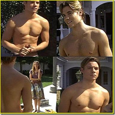 Josh_Henderson_shirtless_05