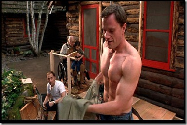 Tim_DeKay_shirtless_04