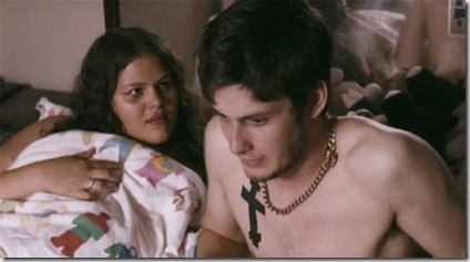 ben_barnes-shirtless_02