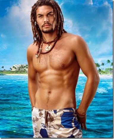 Jason_Momoa_shirtless_01