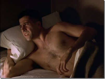 Troy_Garity_shirtless_02