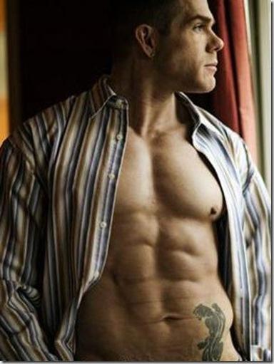 Ben_Patrick_Johnson_shirtless_03