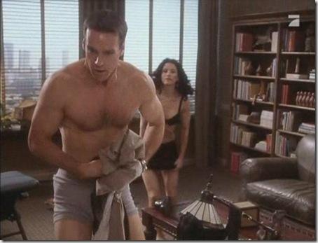 David_James_Elliot_shirtless_04