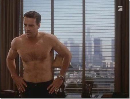 David_James_Elliot_shirtless_06